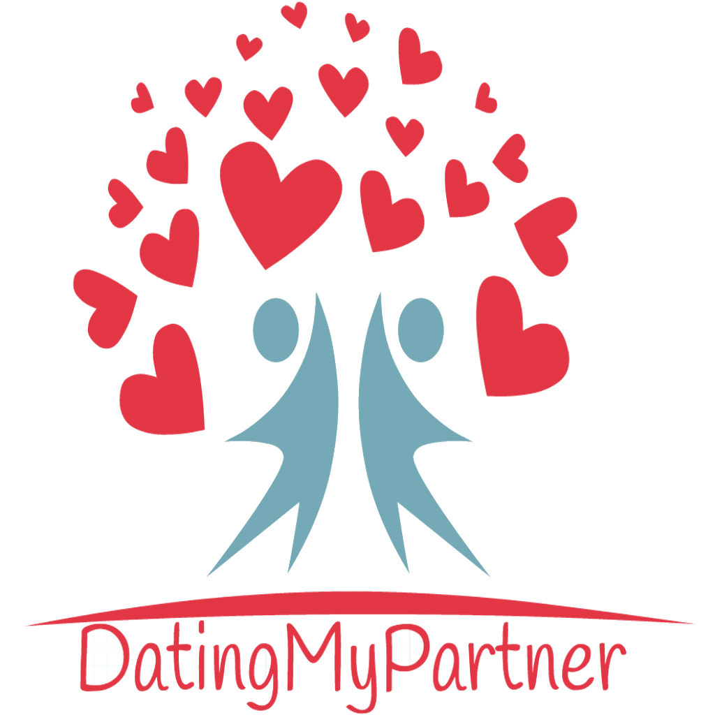 DatingMyPartner